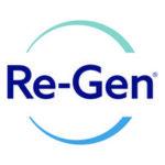 Re-Gen Waste Ltd