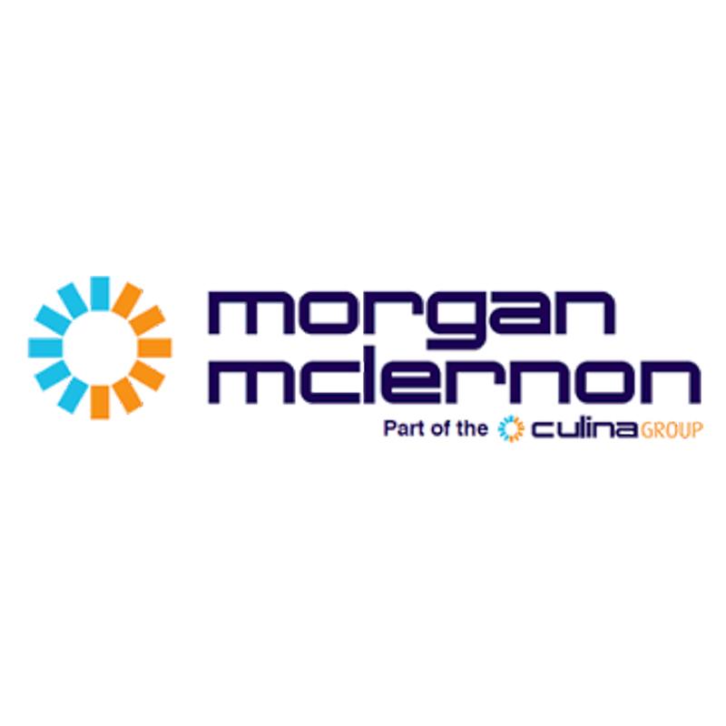 Morgan McLernon