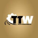 Truck and Trailer Works (TTW)